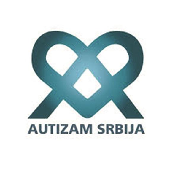 autizam srbija