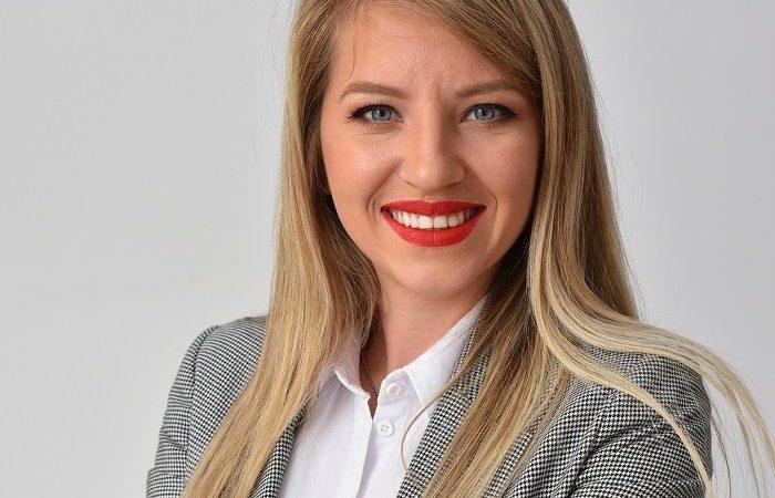 Dijana Radović