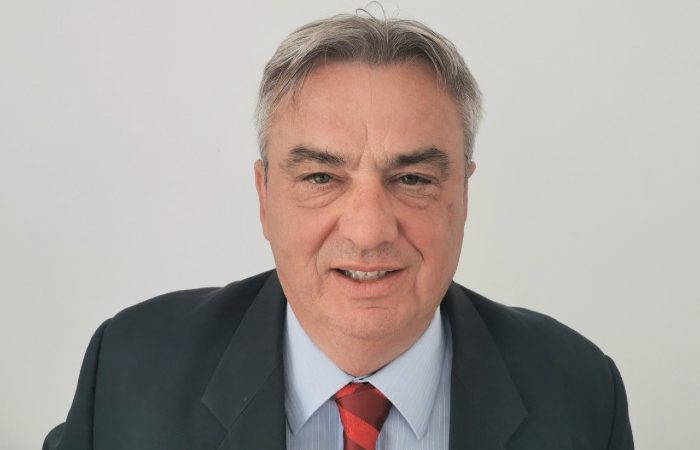 zoran-gušavac