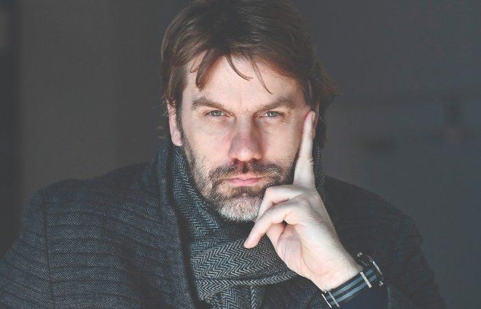 marko-milosevic