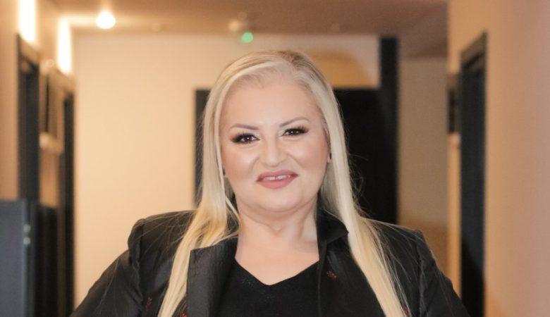 ivana-jovanovic