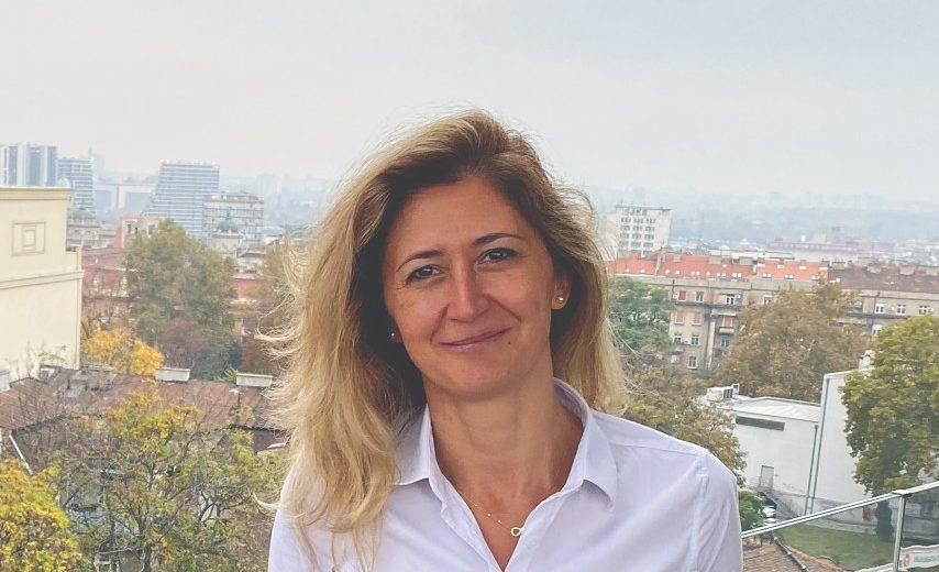 jasmina-koprivica