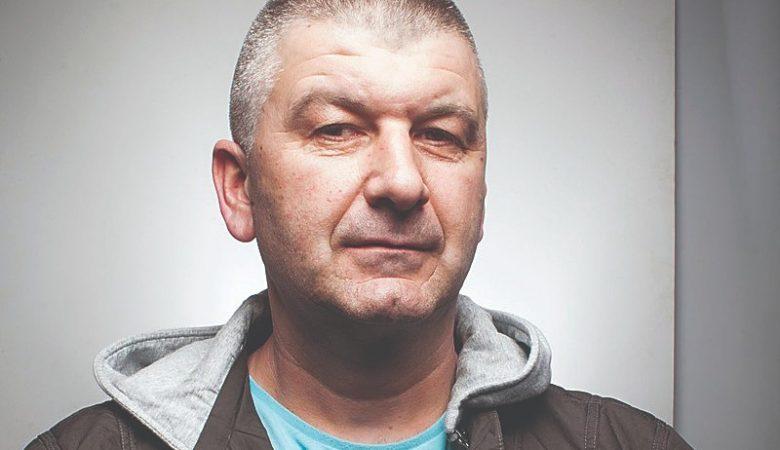 nenad-calukovic