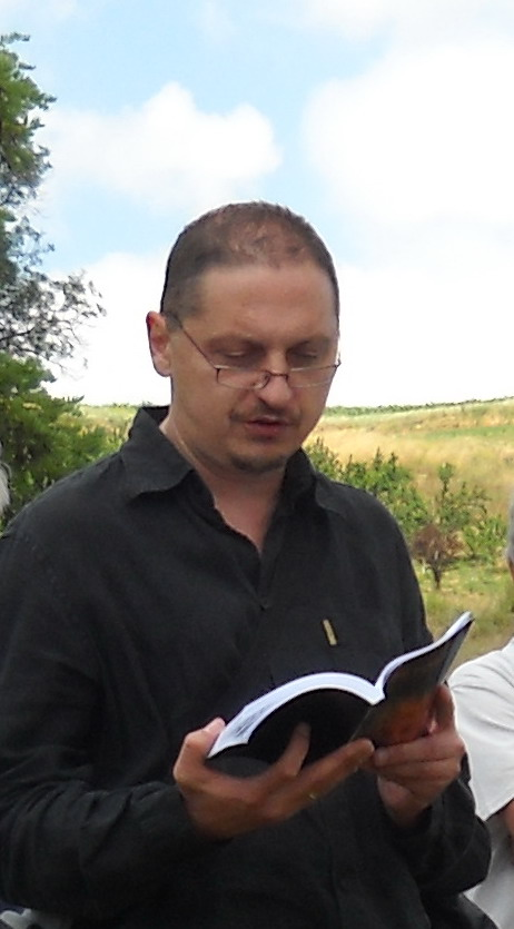 milos-jankovic