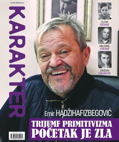 hadzihafizbegovic-naslovna-karakter