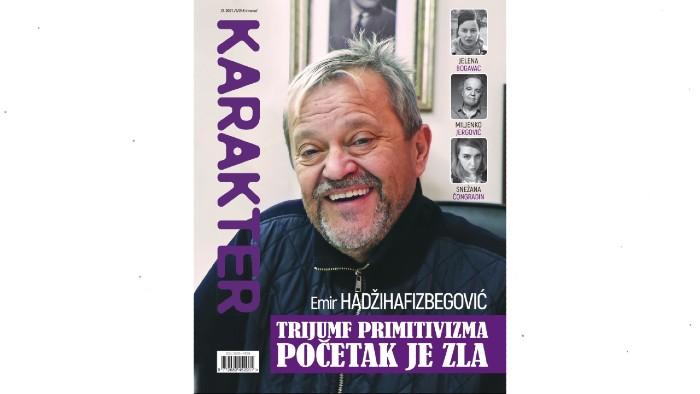 naslovna-karakter-hadzihafizbegovic