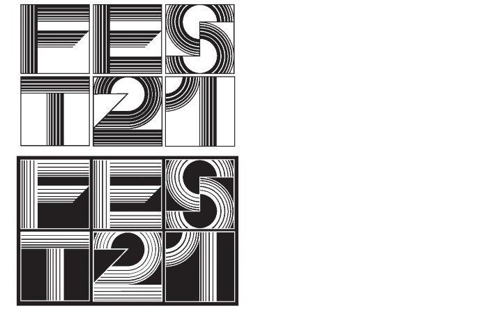 fest-logo