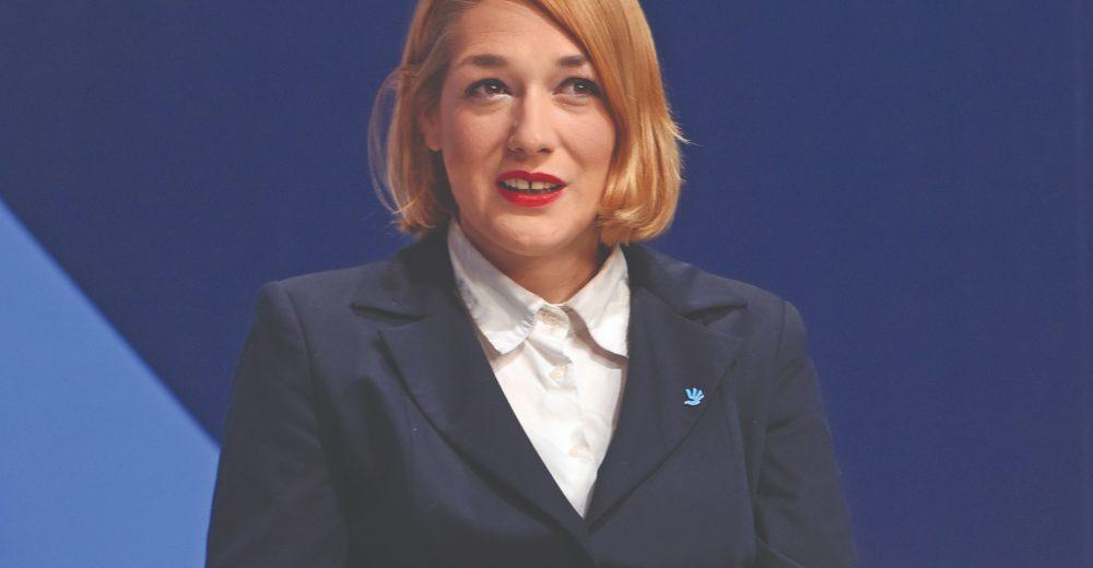 milena-vasić