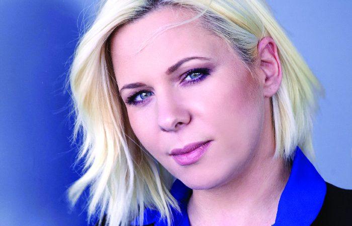 Nevena-Kurtović
